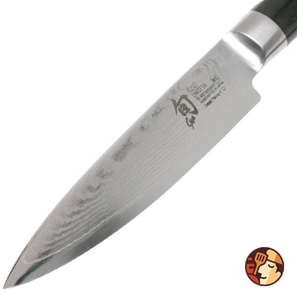 KAI - Shun Classic - Dao gọt 10 cm