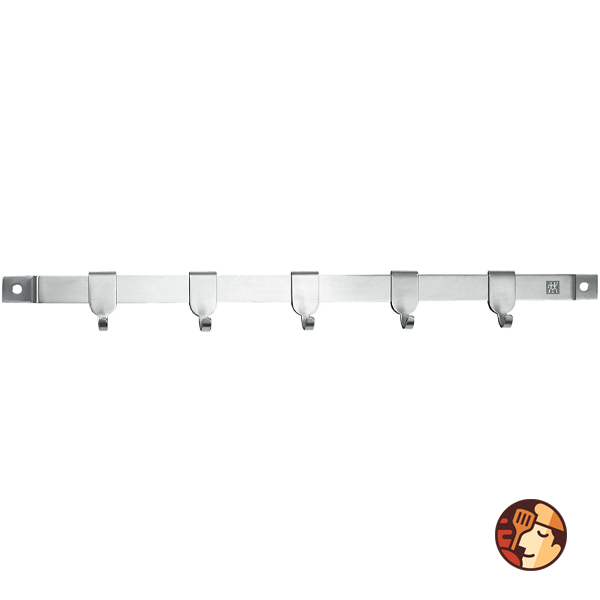 ZW - Thanh treo tường Zwilling Twin Cuisine 40cm (5 móc)