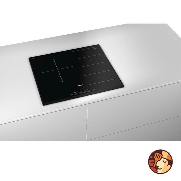 Bếp từ Bosch PXJ651FC1E - Serie 6